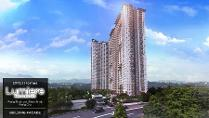 Condominium Units For Sale, Lumiere Residences, Pasig City