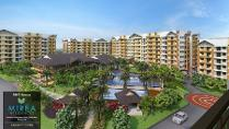 Condominium Units For Sale, Mirea Residences, Pasig City