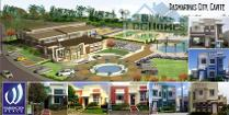 House And Lot For Sale, Full Amenities, Cool Weather, Near Tagaytay
