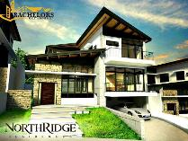 House And Lot For Sale At The Peak Residences In Cebu City