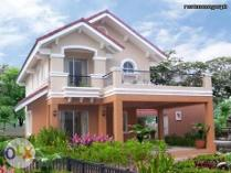Camella Baliwag House And Lot For Sale Near Sm Baliuag, Baliuag Bulacan