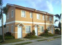 Camella Baliwag House And Lot For Sale, Reana Model Near Sm Baliwag Bulacan