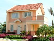 House And Lot 3 Storey In Taguig For Sale Newberry House Model