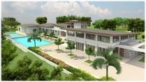 House And Lot For Sale At Avida Woodhill In Santa Rosa City, Laguna