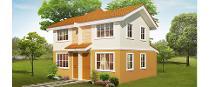 Ready For Occupancy House And Lot For Sale, Lapu-lapu City, Cebu