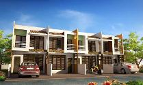 Ready For Occupy House Unit For Sale, Lapu Lapu