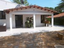 Casa en venta en Bello Horizonte-don Jaca Alto, Don Jaca Alto, Santa Marta