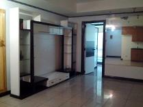 Condominium Unit For Rent At Robinsons Place Residences In Manila
