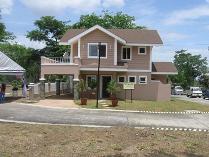 Ready For Occupancy Unit For Sale Nicole Sta Rosa Laguna