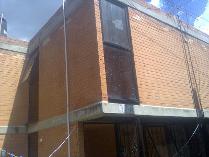 Remato Casa De $ 360,000 A $ 330,000 Atras Cruz Del Sur Forjadores Opcion Al Crecimiento