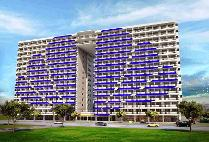Pasay Condo In Mall Of Asia, Smdc Shell Residences