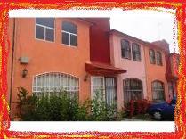Fracc Villas Atlixco 2 Rec 1baño: Tec Ibero Angelopolis