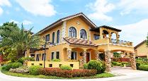 House And Lot For Sale In Ponticelli New Garden, Bacoor, Cavite