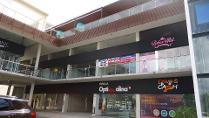 Renta De Local Comercial En Una De La Plaza Más Exclusivas De Mérida