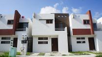Casa|renta Punta Esmeralda