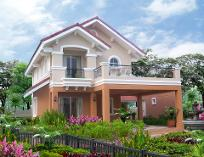 Camella Baliwag House And Lot For Sale In Baliuag Bulacan