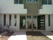 Fabulosas 2 Casas Nuevas