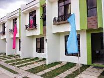 Astana Subdivision - Babag Ii, Lapu-lapu City Pre-selling House