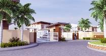 2storey Duplex Unit For Sale At Goldmine Residences, Mactan