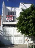 Casa Zona Oriente Cerca Centro Com