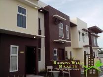 House And Lot For Sale In Lapu-lapu City, Cebu