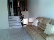 Casa en venta en Riomar, Barranquilla