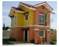 House An Lot Ready For Occupancy Lapu Lapu City Cebu
