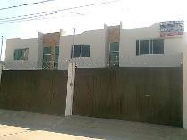 Venta 3 Casas Semi-residenciales Minerales Del Sur