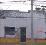 Centro Local O Habitacion Cerca De Avenida Itzaez