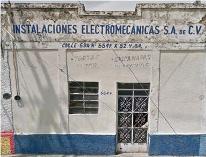 Local Comercial Barrio De Santiago