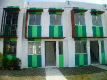 House And Lot For Sale At Marigondon, Lapu-lapu