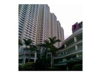 Condominium Unit For Rent In Adriatico Place, Manila City