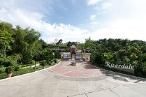 House And Lot For Sale At Riverdale Subdivision, Guadalupe, Cebu City