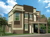 House And Lot For Sale At Dasmarinas City, Cavite
