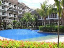 Condominium Units At Siena Park Residences, Parañaque