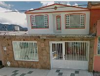 Casa en venta en Carrera 7  # 30 D 87 S, La Serafina, San Cristóbal