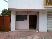Local Comercial Para Oficina Medicos Etc