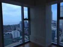 Condo For Lease In Manila City At 8 Adriatico Residences