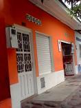 Casa en venta en Cl 33 Nro 5a 03 Sur, Juan Rey I, San Cristóbal
