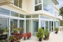 House And Lot For Sale In Tagaytay City
