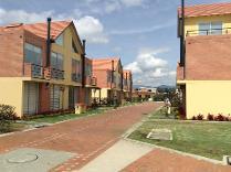 Casa en arriendo en .via Colegio Tecnico Industrial, Vereda Verganzo, Tocancipá