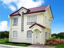House And Lot For Sale At Grand Seville Cabuyao Laguna