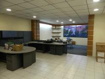 Oficinas Y Bodegas / Iztacalco