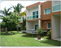 Hermosa Casa En Real Paraiso Sm 309