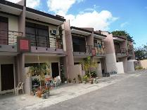 House And Lot For Sale In Cebu At Hillcrest Residences Banawa