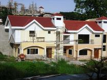 House And Lot For Sale In Cebu At Kentwood Subdivision Banawa
