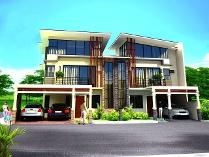 House And Lot For Sale In Cebu At Liam Residences Banawa