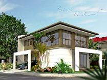 House And Lot For Sale In Banawa Cebu