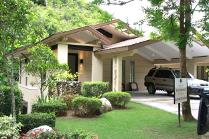 House And Lot For Sale In Cebu At Maria Luisa Subdivision