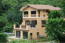 House And For Sale In Banilad Cebu